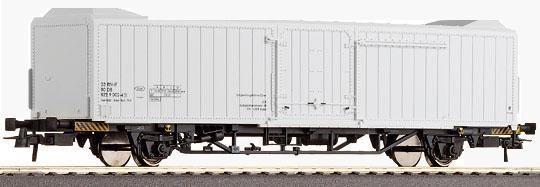 вагон-ледник